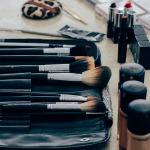make-up-1209798_960_720 - kopija