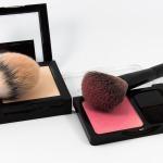make-up-4093535_960_720 - kopija