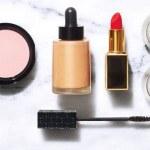 sub-channel-beauty_makeup