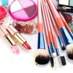 toxic-makeup-2-537x402