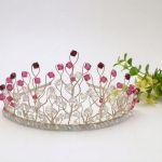 790a556f5665a348daa0a15643f08456--diy-tiara-leaf-crown