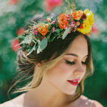 Enjoy-Hawaii's-Most-Popular-Flowers-Learn-How-To-Wear-Them