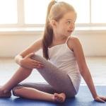 kids-yoga-slide1
