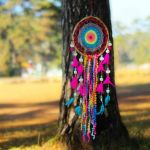 153606762475316261-spring-bohemian-giant-colorful-wall-dreamcatcher