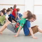 boys-only-contemporary-dance-summer-course-at-the-place-dance-studio_photobyhayleymadden_33