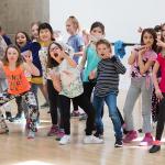 easterschool-dancebaseeaster-71