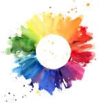 234966-1600x1030-aura-color-test