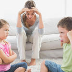 Kids-Causing-Trouble-Thinkstock