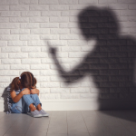 spanking-in-developing-countries-does-more-harm-than-good