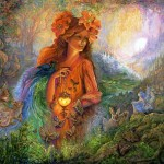 grafika-kids-josephine-wall-lighting-the-way-puzzle-100-pieces.59423-1.fs