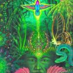 shaman-plants