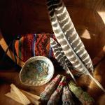shaman-tools-australia