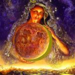 shamanic-healing-227x300