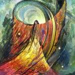 shamanic_healing