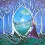 the-secret-garden-amanda-clark