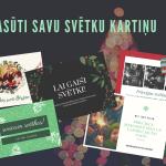Copy of Pasūti savu svētku kartiņu1