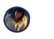 / Inese Prisjolkova: čakru enerģijas līdzsvarošana, laimes terapija u.c.