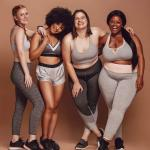 12-Different-Body-Shapes-Of-Women-4