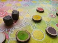 PASAKU ZEME: galda spēle visai ģimenei