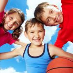 Best-Basketball-Clubs-In-Melbourne-912x608