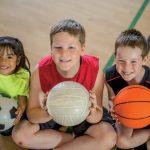 kids-choice-sports-729x486