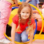 preschool-gymnastics