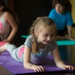 yoga-innovations-kids-yoga-e1467423910433