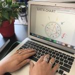 Desktop_Astrology