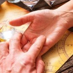 default-astrologers-0