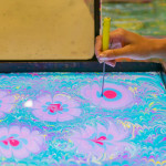 process-creating-drawing-ebru-technique-painting-water_105596-265