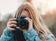 """No 19.10 – JAUNS NODARBĪBU CIKLS """"FOTOGRAFĒŠANAS PAMATI: TEORIJA UN PRAKSE"""" TUKUMĀ"""