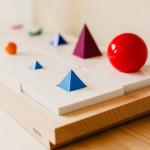 montessori-wood-material-learning-children-children-school_47726-2885